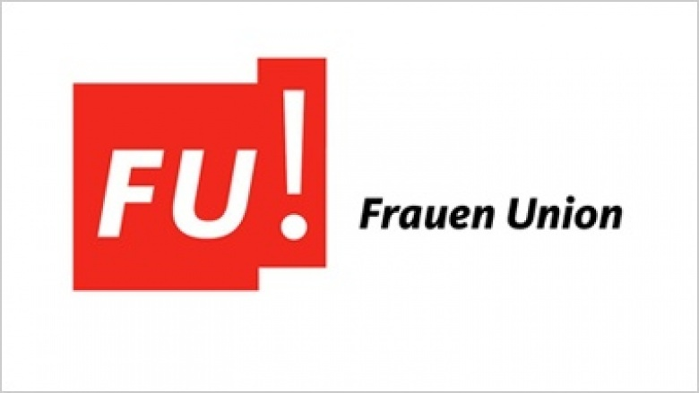 Frauen Union Mainz